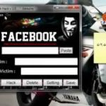 FaceBook Hack Tool 2017 by ABC Anonymous Groups Ver 4 0