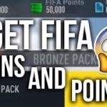 Fifa 17 Hack – Free Fifa 17 Coins Points Cheats + PACK