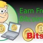 Free Download – Script Hack Bitcoin in Bitsler 2017 Up to