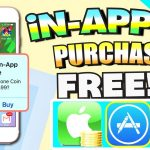 Get In-App Purchases for FREE (NO JAILBREAK) iOS 10 –