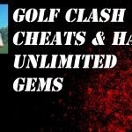 Golf Clash Hack : Golf Clash Cheats (for Android and iOS)
