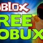 HOW TO GET FREE ROBUX WORKING 2017 NO HACKS OR DOWNLOADS NEEDED