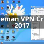 Hideman VPN 5.0.4 Crack APK + Windows Free Download