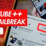 How To Install Youtube++ iOS 9 – 10 – 10.2 No Jailbreak iPhone