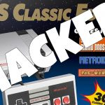 How to HACK NES Classic – Add NEW GAMES to NES Mini RGT 85