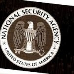 How to download NSA Hacking tools Free