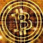 How to generate bitcoin for free it is just