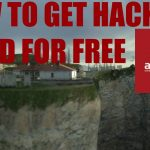 How to get hacks in GMOD for FREE AimWare +Bypass