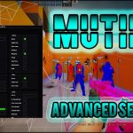 MUTINY CSGO HACK Free Download ✅ ◄♛