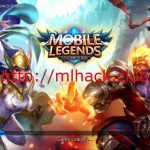 Mobile Legends Hack – Mobile Legends Free Diamonds and gold –