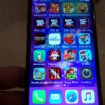 NEW Install Hacked Games Get In App Purchases FREE iOS 9 10