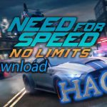 Need For Speed No Limits Hack Cheat Tool for iOS Android