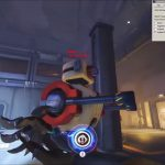 Overwatch Aimbot DOWNLOAD UNDETECTED
