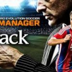 PES Club Manager Hack Cheat Tool – iOS Android – NEW RELEASE