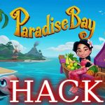 Paradise Bay Hack Cheat Tool – iOS Android – NEW RELEASE