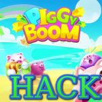 Piggy Boom Hack Tool – No Download – No Survey 2017