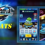 Pokemon Duel Hack Cheats – Gems and Gold Coins Generator 2017