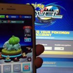 Pokemon Duel Hack : How to get unlimited coins and gems for