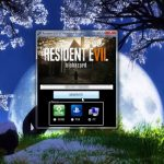 Resident Evil 7 Serial Key 2017 PC PS4 XBOX ONE
