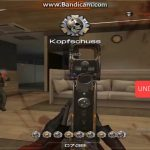 S.K.I.L.L SPECIAL FORCE 2 FREE UNDETECTED HACK AIMBOT, WALLHACK,