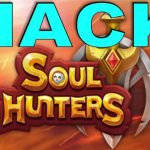 Soul Hunters Hack – Cheat for Free Diamonds and Coins WEEKLY