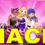Star Girl Hack – Cheats for Free Diamonds and Coins