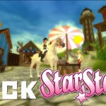 Star Stable Hack Tool Without Survey Unlimited Star Coins 2017