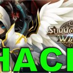 Summoner Wars Hack – New Cheat for Free Glory, Mana and Crystals