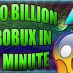 THIS NEW ADMIN PANEL HAS NO WAIT HACKING MILLIONS OF ROBUX WITH