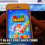 Toy Blast hack cheats tool – Toy Blast hack generator