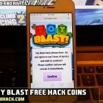Toy Blast hack no download – Toy Blast hack tool no survey