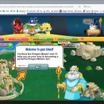 Tutorial How to Use Auto Hack Tool for Dragon City
