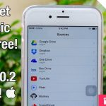 Updated 2017 How to Download Music For Free On iOS 10.2 No