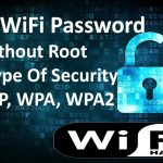 WIFI HACKING CRACK ANY WIFI PASSWORD 2017