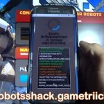 Walking War Robots Hack – War Robots Hack iOS Android – Free