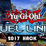 Yu Gi Oh Duel Links Hack no root for android and iOS devices