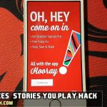 choices stories you play hack philippines – choices stories you