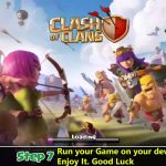 clash of clans hack how to clash of clans hack tool download