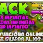 clash of clans hack on computer – clash of clans hack hack tool