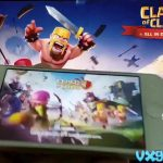 clash of clans hack tool free download – clash of clans hack