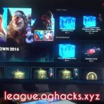 league of legends rp hack : HOW TO GET UNLIMITED RIOT POINTS in