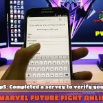 marvel future fight hack online no verification – marvel future