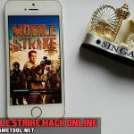 mobile strike hack tool download without survey-mobile strike