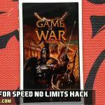 need for speed no limits hack tool no survey – need for speed no