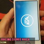 real racing 3 hack without survey – real racing 3 hack tool ios
