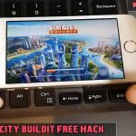 simcity buildit hack ios no survey – simcity buildit hack ios