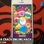 trivia crack hack gratis – trivia crack hack on iphone
