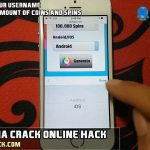 trivia crack hack with jailbreak – trivia crack hack source