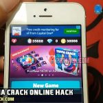 trivia crack lives hack android – trivia crack hack for lives
