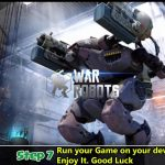 walking war robots cheats no download war robots cheat tool